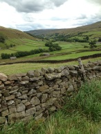Yorkshire Dales - www.buckinghamvintage.co.uk