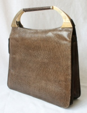 Vintage Handbag www.buckinghamvintage.co.uk